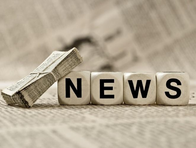 News at Risco